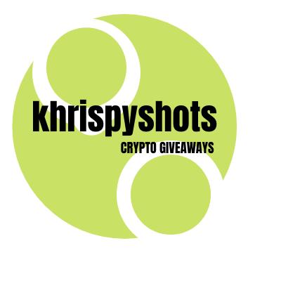 khrispyshots fanbase