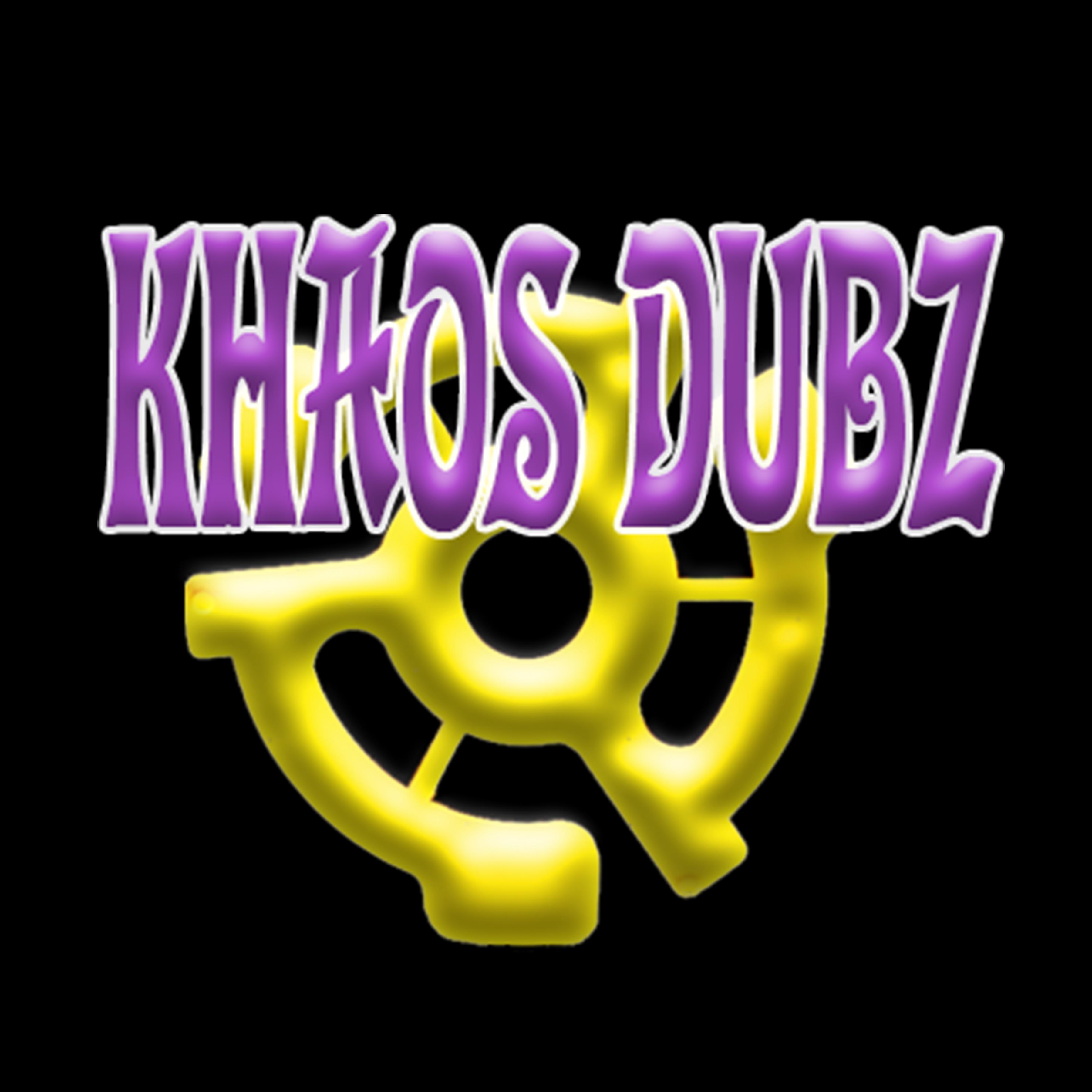 KhaosDubz