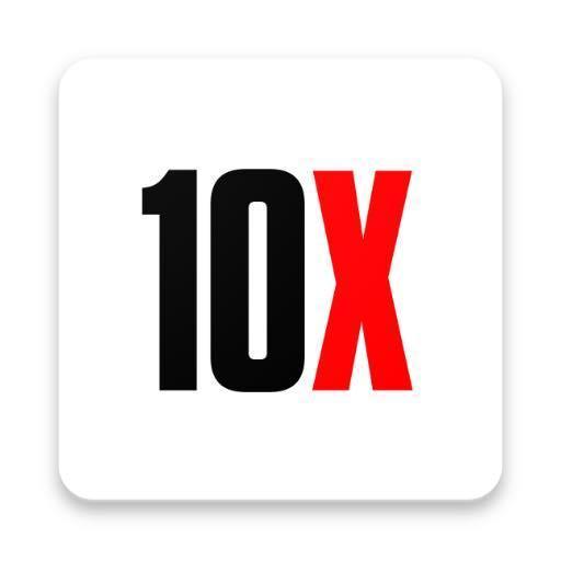 Grant Cardone 10x Challenge Community (Unofficial)