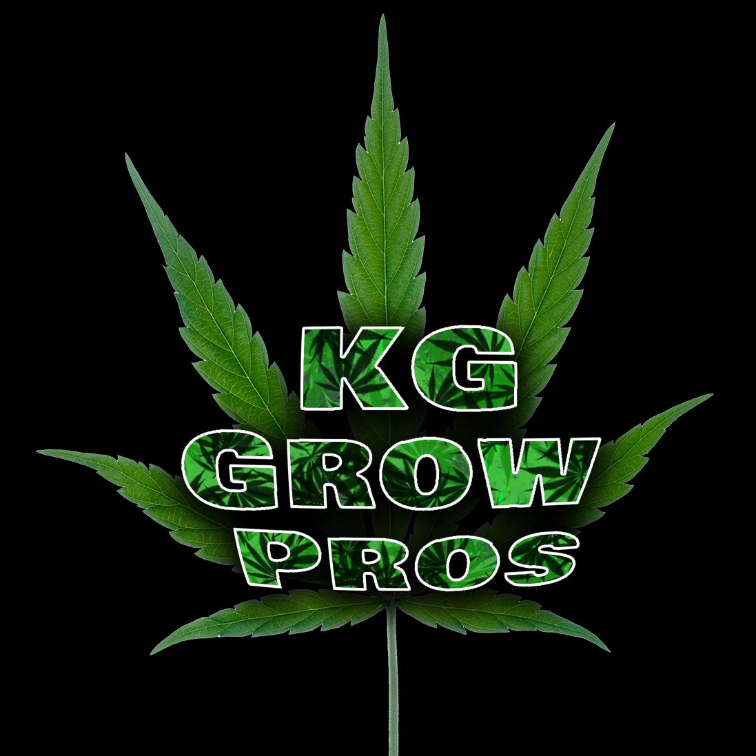 KG Grow Pros