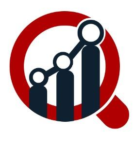 Pressure Control Equipment Market Set for Rapid Growth and Trend by...